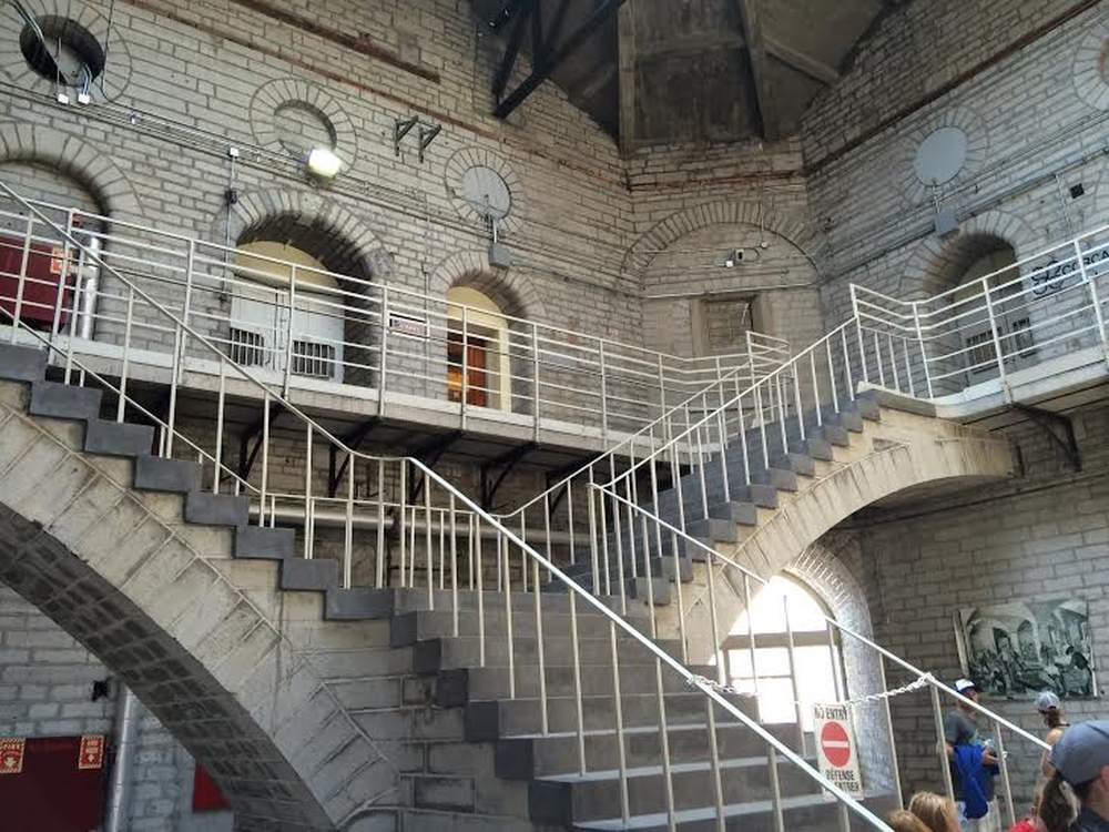-main-staircase