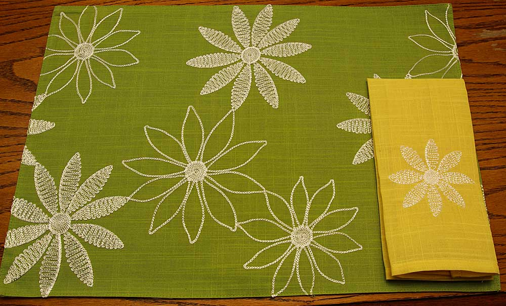 placemat-napkin-resized