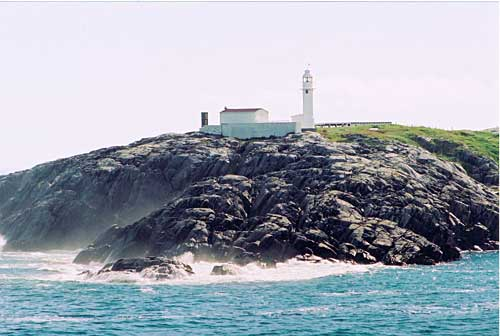 nfld lighthouse 05
